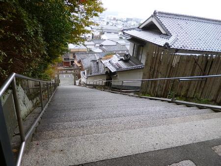 909阿智神社14.JPG