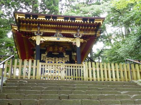 915瑞巌寺2.JPG