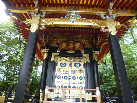 915瑞巌寺3.JPG