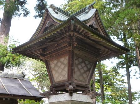 917鹽竈神社1.JPG