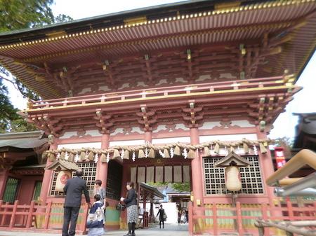 917鹽竈神社11.JPG