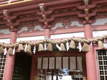 917鹽竈神社12.JPG
