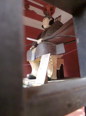 917鹽竈神社13.JPG