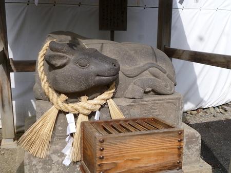 917鹽竈神社18.JPG