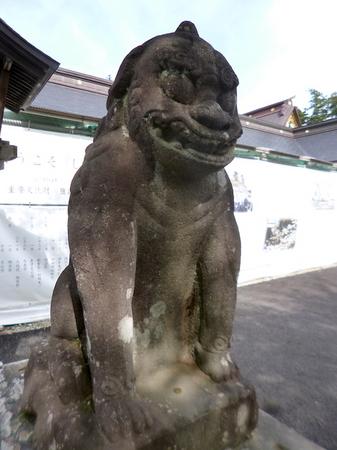 917鹽竈神社19.JPG