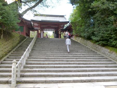 917鹽竈神社2.JPG
