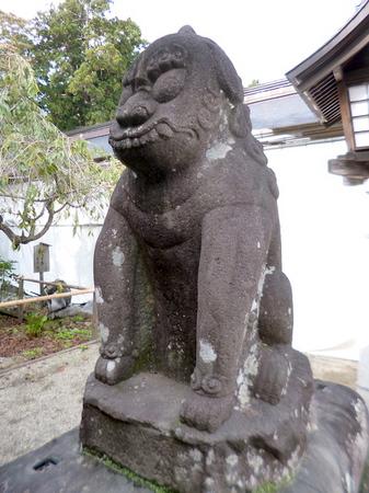 917鹽竈神社20.JPG
