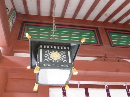 917鹽竈神社5.JPG