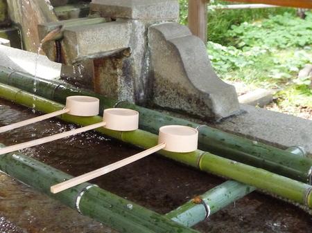 917鹽竈神社8.JPG