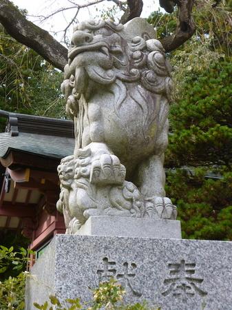 917鹽竈神社9.JPG