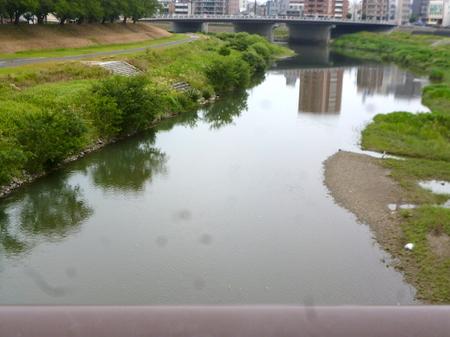 921柴田神社1.JPG