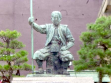 921柴田神社11.JPG