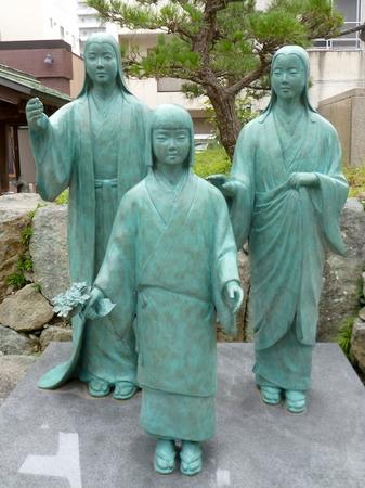 921柴田神社13.JPG