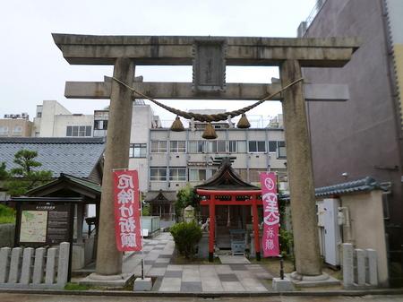 921柴田神社15.JPG