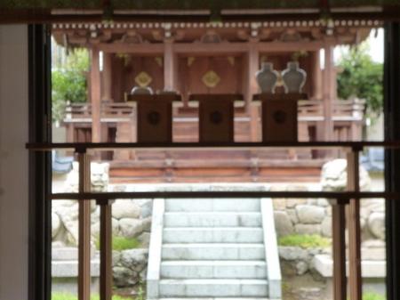 921柴田神社18.JPG