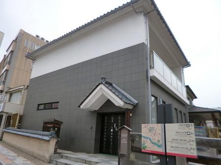 921柴田神社2.JPG