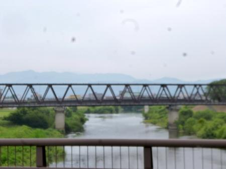 921毛谷黒龍神社-柴田神社1.JPG
