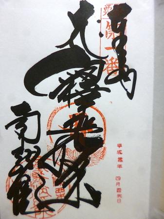 922夕食後-南蔵院20.JPG