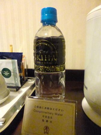 922夕食後-南蔵院3.JPG
