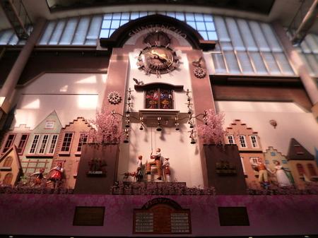 922夕食後-南蔵院8.JPG