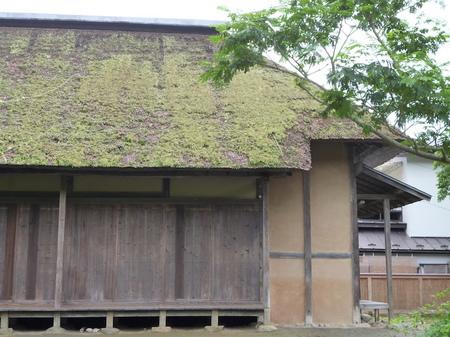 924瑞巌寺ー古民家8.JPG
