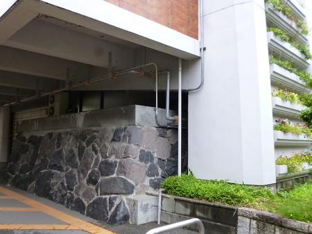 926富山2.JPG