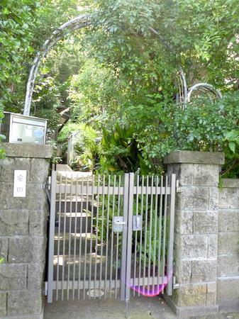 931グラバー園8.JPG