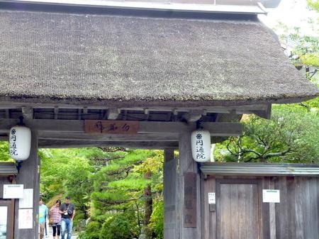 932松島1.JPG