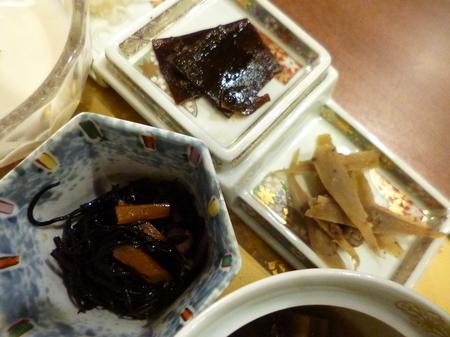 936朝食10.JPG