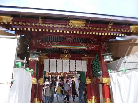 937鹽竈神社1.JPG