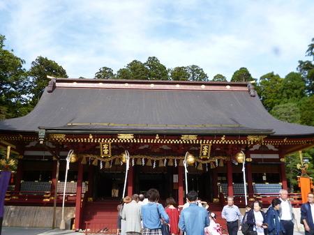 937鹽竈神社10.JPG