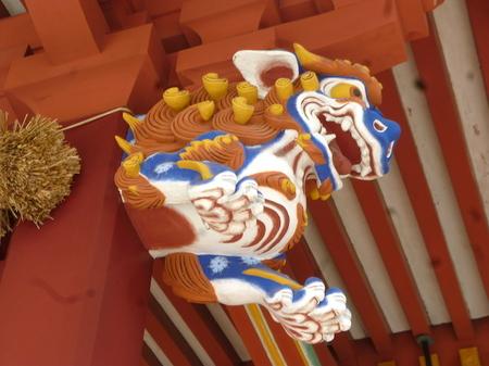 937鹽竈神社13.JPG