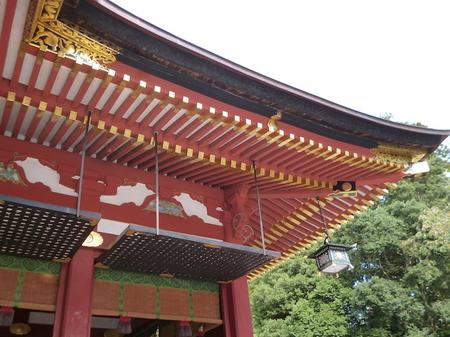 937鹽竈神社14.JPG