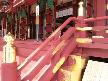 937鹽竈神社15.JPG