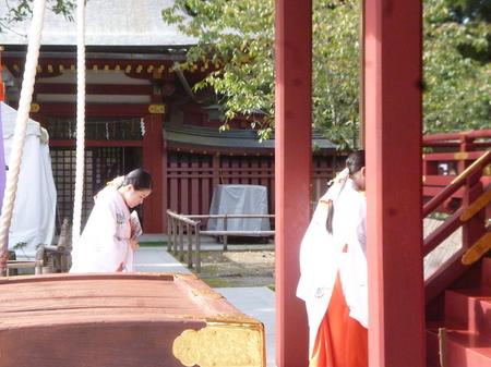 937鹽竈神社16.JPG