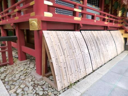 937鹽竈神社17.JPG
