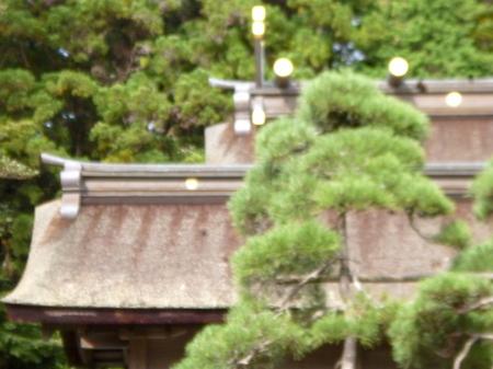 937鹽竈神社19.JPG