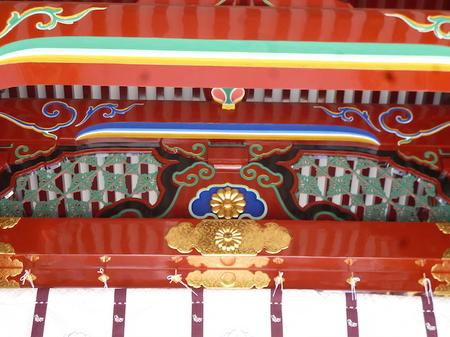 937鹽竈神社2.JPG