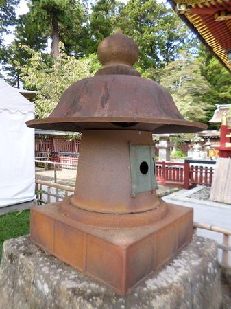 937鹽竈神社20.JPG