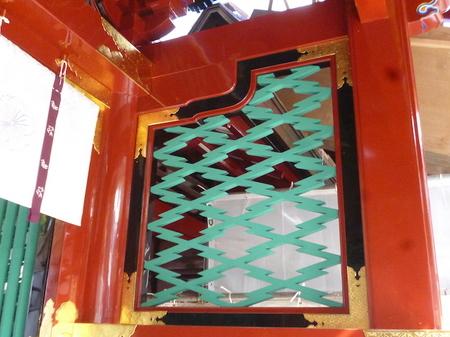 937鹽竈神社3.JPG