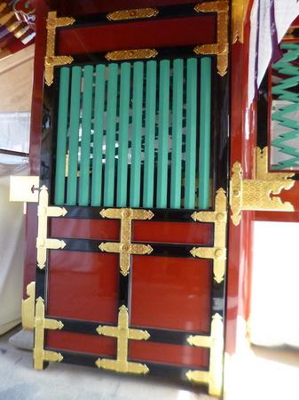 937鹽竈神社4.JPG