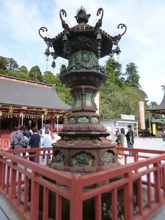 937鹽竈神社5.JPG