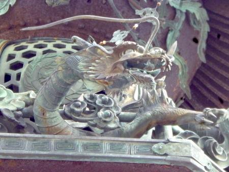 937鹽竈神社6.JPG