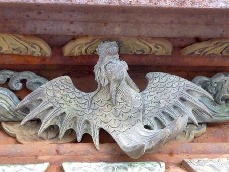 937鹽竈神社7.JPG
