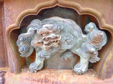 937鹽竈神社8.JPG