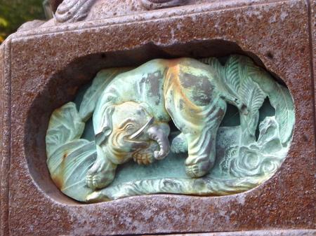 937鹽竈神社9.JPG