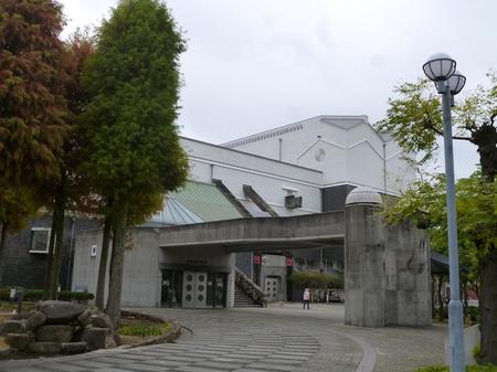 945倉敷10.JPG