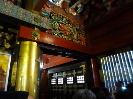 945日光東照宮14.JPG