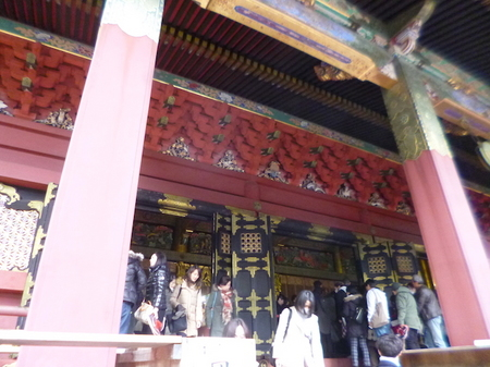 945日光東照宮15.JPG