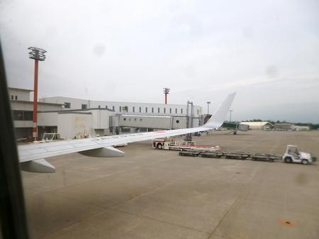 954福井ー羽田1.JPG